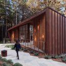 Na věčný odpočinek do sekvojového lesa - better-place-forests-burial-grounds-claifornia-openscope-studio-fletcher-studio-_dezeen_2364_col_13-1536×1024