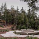 Na věčný odpočinek do sekvojového lesa - better-place-forests-burial-grounds-claifornia-openscope-studio-fletcher-studio-_dezeen_2364_col_14-1536×1024