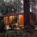 Na věčný odpočinek do sekvojového lesa - better-place-forests-burial-grounds-claifornia-openscope-studio-fletcher-studio-_dezeen_2364_col_5-1536×1024