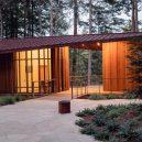 Na věčný odpočinek do sekvojového lesa - better-place-forests-burial-grounds-claifornia-openscope-studio-fletcher-studio-_dezeen_2364_hero_6-1536×864