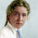 Helena Marusarzówna – lyžařská šampionka nasadila svůj život pro svobodu druhých - Bez názvu