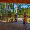 Na věčný odpočinek do sekvojového lesa - BPF-Pt-A—Building-people-4