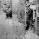 Konrad Schumann – voják z legendární fotky skončil život sebevraždou - conrad_schumann_1