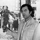 Konrad Schumann – voják z legendární fotky skončil život sebevraždou - conrad_schumann_4