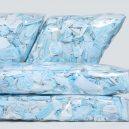 Roušková pohovka jako odraz naší pandemické doby - couch-19-face-masks-atelier-tobia-zambotti-design_dezeen_2364_col_2-1536×1024