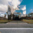 Sochařské dílo v parku Kazimira Maleviče vás dostane do jiné reality - DSC07866-HDR (1)