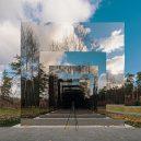 Sochařské dílo v parku Kazimira Maleviče vás dostane do jiné reality - DSC07866-HDR
