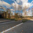 Sochařské dílo v parku Kazimira Maleviče vás dostane do jiné reality - DSC07938-HDR-2
