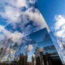 Sochařské dílo v parku Kazimira Maleviče vás dostane do jiné reality - DSC07953-HDR