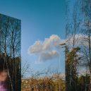 Sochařské dílo v parku Kazimira Maleviče vás dostane do jiné reality - DSC08010_stack