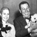 Tělo Evy Perónové bylo pohřbeno až po dlouhých 24 letech - e329690e8fe21e0ffc809b0f1ecefe3e