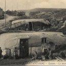 Équihen-Plage – místo, kde se žije v obrácených lodních trupech - Equihen9