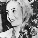 Tělo Evy Perónové bylo pohřbeno až po dlouhých 24 letech - Eva_Perón