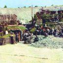Hildenbrandovy fotografie zachytily první světovou válku v reálné barvě - Hans_Hildenbrand (10)