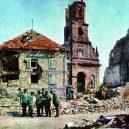 Hildenbrandovy fotografie zachytily první světovou válku v reálné barvě - Hans_Hildenbrand (11)