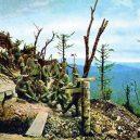 Hildenbrandovy fotografie zachytily první světovou válku v reálné barvě - Hans_Hildenbrand (12)