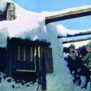 Hildenbrandovy fotografie zachytily první světovou válku v reálné barvě - Hans_Hildenbrand (13)