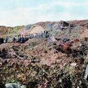 Hildenbrandovy fotografie zachytily první světovou válku v reálné barvě - Hans_Hildenbrand (15)