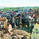 Hildenbrandovy fotografie zachytily první světovou válku v reálné barvě - Hans_Hildenbrand (16)