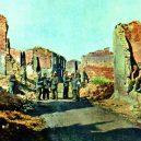 Hildenbrandovy fotografie zachytily první světovou válku v reálné barvě - Hans_Hildenbrand (2)