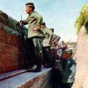 Hildenbrandovy fotografie zachytily první světovou válku v reálné barvě - Hans_Hildenbrand (6)