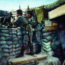 Hildenbrandovy fotografie zachytily první světovou válku v reálné barvě - Hans_Hildenbrand (8)
