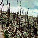 Hildenbrandovy fotografie zachytily první světovou válku v reálné barvě - Hans_Hildenbrand (9)