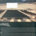 """""""Seventh Art Cinema"""" – opuštěné kino uprostřed egyptské pouště - image"""