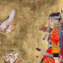 Khutulun – nepřemožitelná mongolská princezna - Khutulun