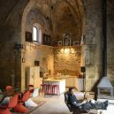 Takhle se bydlí v bývalé ruině renesančního kostela - LAIGLESIADETAS_03