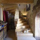 Takhle se bydlí v bývalé ruině renesančního kostela - LAIGLESIADETAS_10