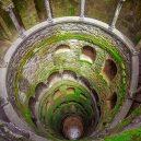 Mysteriozní iniciační studna v portugalském Quinta da Regaleira - lisboa-guia-que-ver-sintra-quinta-regaleira_0