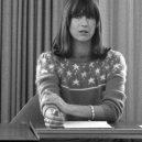 Marianne Bachmeierová nečekala na rozsudek a svou zavražděnou dceru pomstila před samotným soudem - marianne-bachmeier-1f2ba11a-502e-4567-b0a0-9f56edac9eb-resize-750