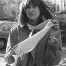 Marianne Bachmeierová nečekala na rozsudek a svou zavražděnou dceru pomstila před samotným soudem - marianne-bachmeier-outdoors