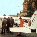 Němec Mathias Rust přistál roku 1987 před zraky šokovaných sovětů na moskevském Rudém náměstí - mathias_rust