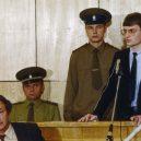 Němec Mathias Rust přistál roku 1987 před zraky šokovaných sovětů na moskevském Rudém náměstí - mathias_rust_4