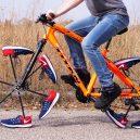 Projeli byste se na bicyklu s pilovými kotouči místo gum? - maxresdefault