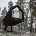 Niliaitta – moderní verze tradiční laponské stavby - niliaitta-cabin-studio-puisto-finland_dezeen_2364_col_16-1704×2556