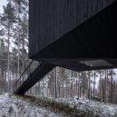Niliaitta – moderní verze tradiční laponské stavby - niliaitta-cabin-studio-puisto-finland_dezeen_2364_col_19-1536×1536