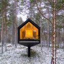 Niliaitta – moderní verze tradiční laponské stavby - niliaitta-cabin-studio-puisto-finland_dezeen_2364_col_24-852×532