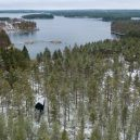 Niliaitta – moderní verze tradiční laponské stavby - niliaitta-cabin-studio-puisto-finland_dezeen_2364_col_25-1536×1024