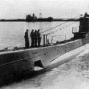 Tragédie uprchlické lodi Struma torpédované Sověty - ozihl