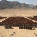 """""""Seventh Art Cinema"""" – opuštěné kino uprostřed egyptské pouště - scale_1200"""