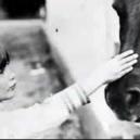 Marianne Bachmeierová nečekala na rozsudek a svou zavražděnou dceru pomstila před samotným soudem - ujhv