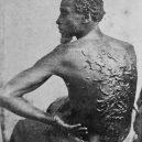 Fotografie, která surovostí vypověděla o otroctví víc než mnohá svědectví - whipped-slave-gordon (2)
