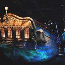 """Pirátská loď """"Whydah Gally"""" po více jak 300 letech stále vydává svá tajemství - whydah-replica"""