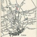 Tragédie Winterbergského tunelu z časů první světové války vzala život téměř 300 vojákům - _117550743_03af4b99-32ba-4f98-927a-224d17870f3d