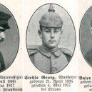 Tragédie Winterbergského tunelu z časů první světové války vzala život téměř 300 vojákům - _117550744_4793fa46-285a-4d32-92d3-aa689bbd22ff