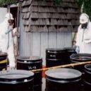 """""""Radioaktivní skaut"""" David Hahn málem sestrojil jaderný reaktor - 123-5bc71873bbb4d__700"""