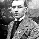 Od narození Jiřího Wolkera uplynulo 121 let - 22245_05_wolker-jiri